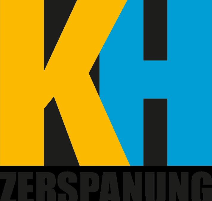 Neue Partnerschaft: K&H Zerspanung GmbH