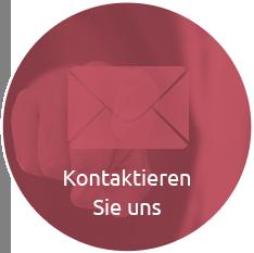 Neue E-mail Adresse: anfragen@laser-team.de
